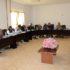 إدارة المؤتمرات والهيئات الإغاثية تنظم ندوة حول مسلمي الروهينغا
