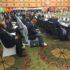 الجمعية تشارك في مؤتمر وزراء خارجية الدول الإسلامية